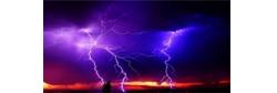 Электричекие котлы и принадлежности