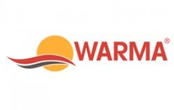Warma