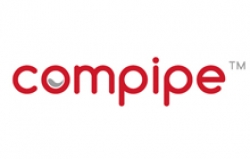 COMPIPE