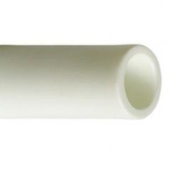 труба белая ppr pn 20 ф20х3,4 политэк