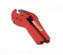 ножницы n-40 heisskraft