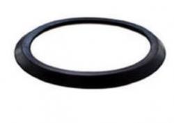 уплотнительное кольцо ф 200 (двухсл.)