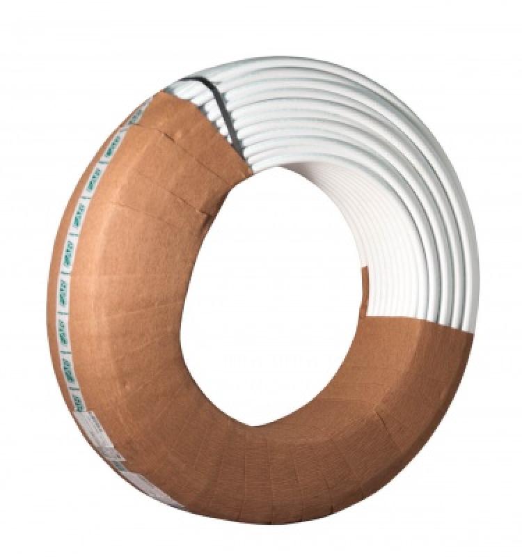 Труба металлопластиковая Millenium 16  бухта 100 м.