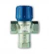 Термостатический подмешивающий клапан AQUAMIX 3/4 для теплого пола AM6310C34 Watts