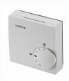 Комнатный термостат 230В - Oventrop