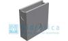 Пескоулавливающий колодец бетонный  (СО-100мм), односекционныйПКП  50.16 (10).50(46) - BGU, Gidrolica
