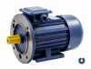 Электродвигатель АИP 112M2 IM2081 (7,5 кВт/3000 об/мин), Unipump