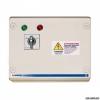 Пульт управления CBX 100 для SL4 A-10M, Unipump