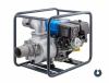 Электродвигатель АИP 90L6 IM1081 (1,5 кВт/1000 об/мин), Unipump