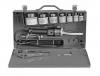 Сварочный аппарат WS-110-1200 (без насадок)