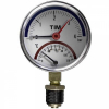 Термо-Манометр радиальный 6 бар, TIM