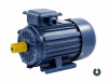 Электродвигатель АИP 112MB6 IM1081 (4 кВт/1000 об/мин), Unipump