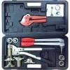 Универсальный комплект механического инструмента для труб PEX и аксиальных фитингов  16, 20, 25, 32 - Stout