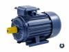 Электродвигатель АИP 80B6 IM1081 (1,1 кВт/1000 об/мин), Unipump