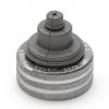 Насадка 25х2,3 мм для эспандера RO расширительная Rehau Rautool