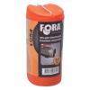 Нить для герметизации резьбы FORA (50м)