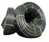 ПЭ труба ПНД Политэк РЕ 100 PN10 SDR 17 (1,0 МПа) ф 50х3,0 (мм) (150м)