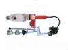 Комплект для сварки WS-63-800 (20-40)