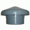 Зонт вентиляционный ф 110