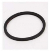 Уплотнительное кольцо ф 110 (внутр/наружн. кан.)