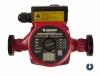 Насос циркуляционный (отопл.) UPС 32-60 180 Unipump