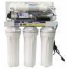 Фильтр для воды обратный осмос с насосом, RO501P - BELAMOS