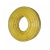 Шланг спиральный желтый 10атм.ф25 30м.