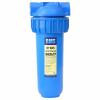 """Магистральный фильтр гор. вода 12 шт , 10""""SLB3/4 - BELAMOS"""