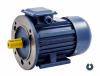 Электродвигатель АИP 80B6 IM2081 (1,1 кВт/1000 об/мин), Unipump