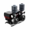 Насосная установка Grundfos CMBE TWIN 3-30 с розеткой Shuko