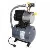 Установка Grundfos  JPB 6 бак 24 л Grundfos  1 Grundfos 4 кВт Grundfos  1x230 (ст.арт.4661BJBB)