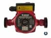 Насос циркуляционный (отопл.) UPС 32-80 180 Unipump