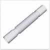 Гибкая труба для сифонов универсальная 40*40x50 (соединение с канализацией 40х50), Альтерпласт
