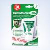 Анаэробный герметик Сантехмастер Гель зеленый (60г)