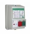 Пульт CDA M 150  (для фекального насоса  STR 150 M), Unipump