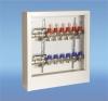 Внутренний шкаф RV-6 1140 мм (ШхВхГ 1140х575-665х110-170)