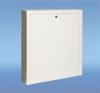 Наружный шкаф RN-1 485 мм (ШхВхГ 485х580х110)