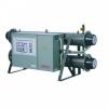 Проточный водонагревательЭВАН ЭПВН-108 (4 фл.)
