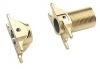 Комплект тисков Rehau Rautool H1 для труб 17/20 мм H1/H2,E2/E3,A2/A3,A-light,A-light2