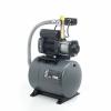Установка повышения давления Grundfos CMB 3-46 (бак 60 литров)