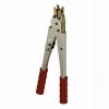 Ручн.инструмент для запрессовки втулок HPW-L 14-32, TECE