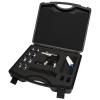 Инструмент PMA 14 40 TECEflex для пресс-машины, TECE
