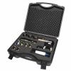 Инструмент РМА 40 63 ТЕСЕflex для пресс-машины., TECE