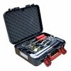 Комплект ручных инструментов TECEflex для расширения труб и запрессовки втулок, TECE
