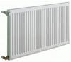 Радиатор панельный Kermi стальной тип11 высота 500х1000 боковое